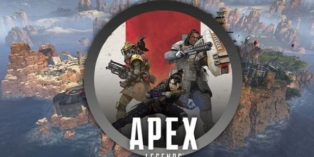 Apex-Legends-on-PS4-Xbox-One-1084952