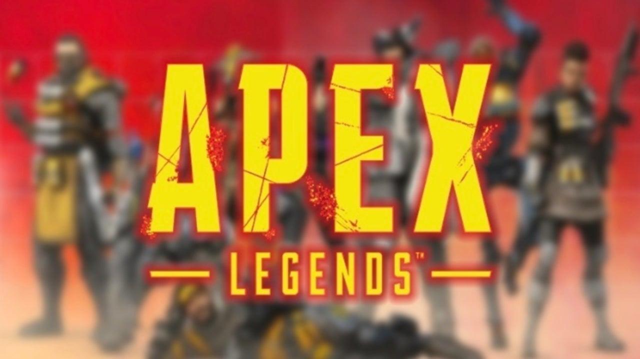 apex legends new modes