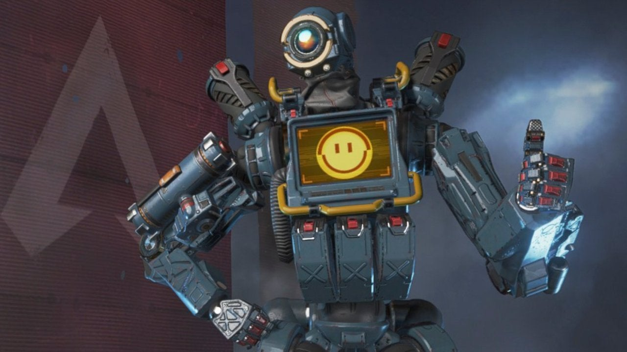 Apex Legends Developers Anger Fans With Iron Crown Response