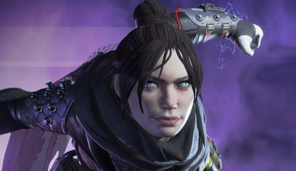 Apex Legends Screenshot 20190211 - 15215505