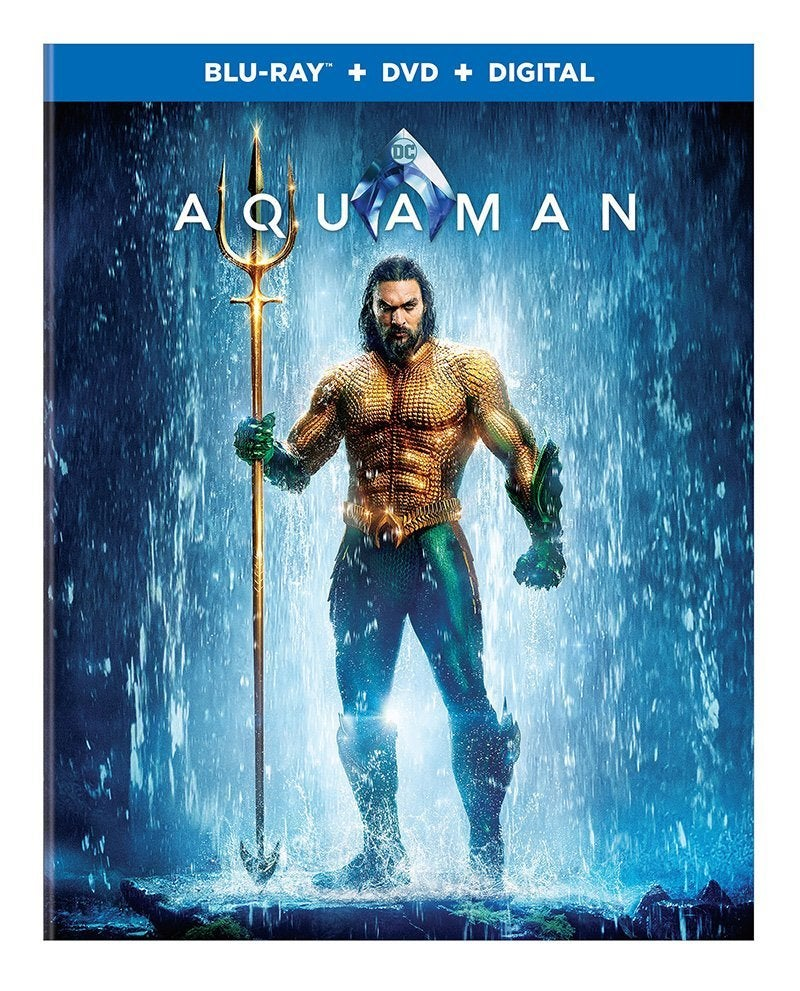 Aquaman-Blu-ray-Cover