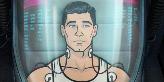Archer Season 10 Stream