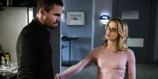 arrow fans react star city slayer