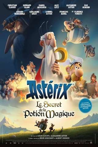asterix_the_secret_of_the_magic_potion_default