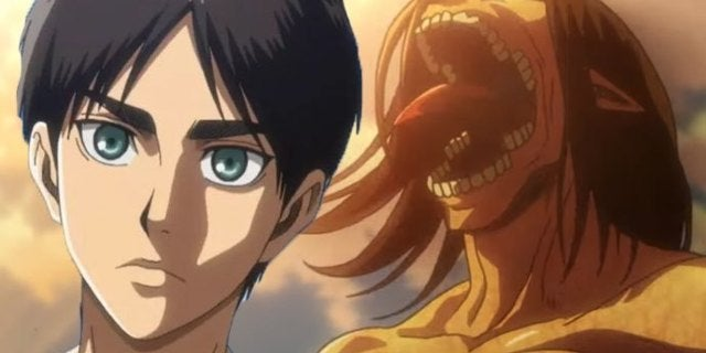 attack on titan plan