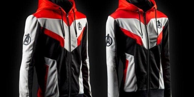 avengers-advanced-tech-hoodies-top