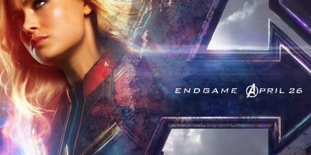Avengers-Endgame-Captain-Marvel