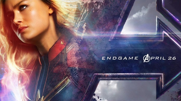 Avengers-Endgame-Captain-Marvel