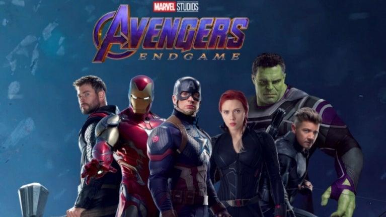 avengers endgame hulk suit ile ilgili görsel sonucu