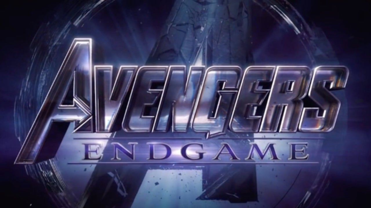 'Avengers: Endgame': First Official Look At Thanos Surfaces Online