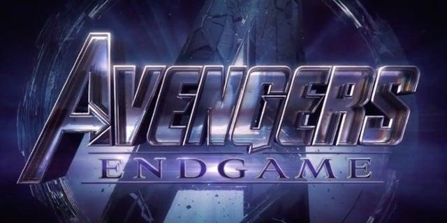 Avengers-Endgame-Logo