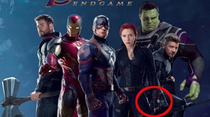 avengers-endgame-new-costumes-official-photo-time-travel