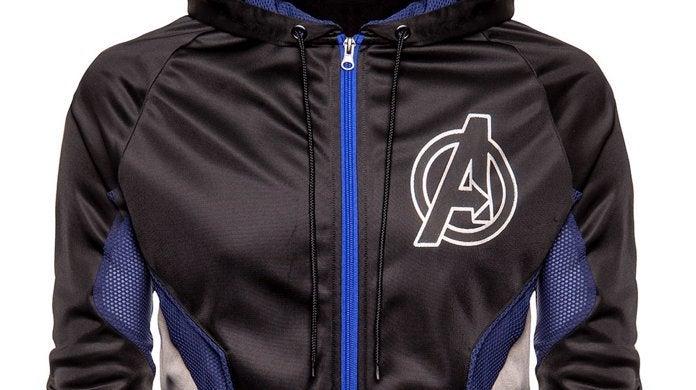 avengers-hoodie-top