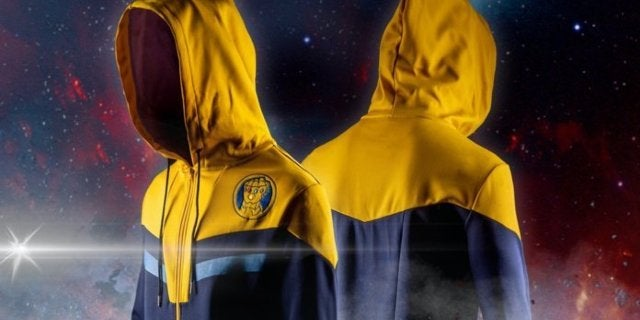 avengers-thanos-hoodie-top