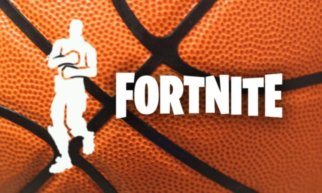 Fortnite Sued Again This Time Over Running Man Emote