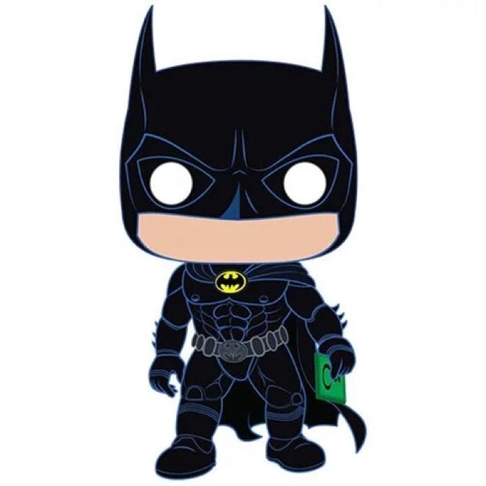 batman-forever-funko-pop-figure