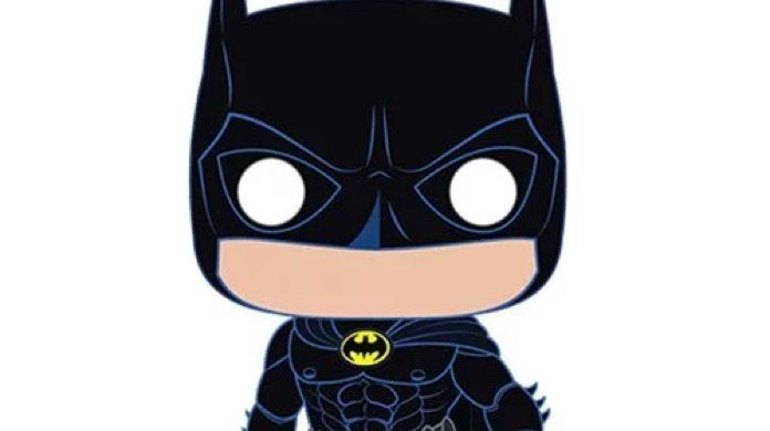 batman-forever-funko-pop-figure-top