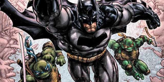 batman-tmnt-3-001