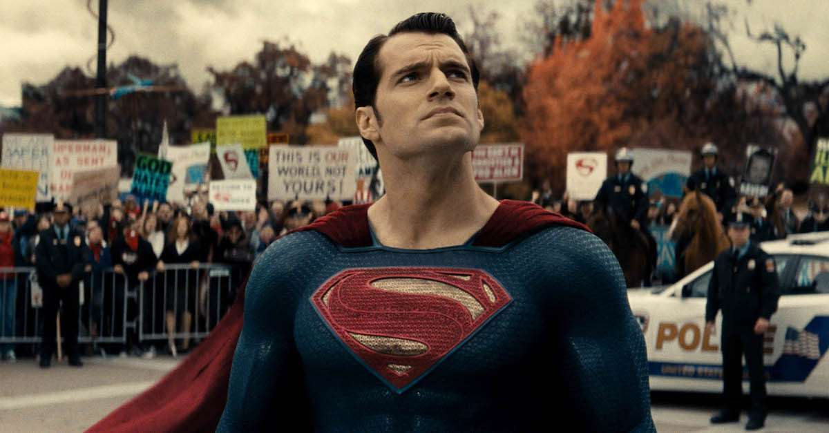 batman-v-superman-dawn-of-justice_oXCGqh