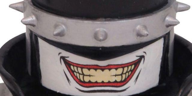 batman-who-laughs-vinimate-featured
