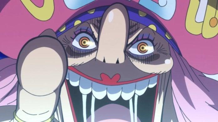 Big-Mom-One-Piece-875