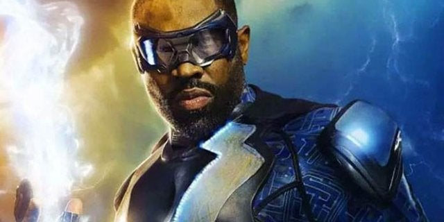 black lightning ghosts promo