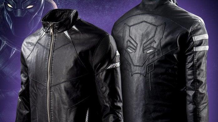 black-panther-jacket-top