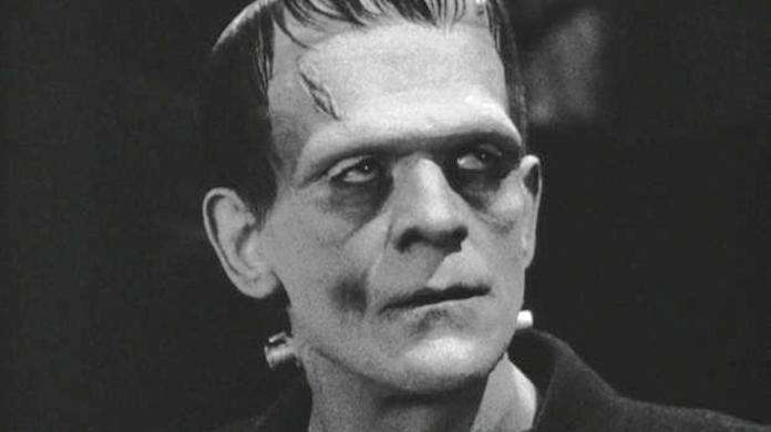 boris-karloff-as-the-monster-in-frankenstein-1931-universal-620
