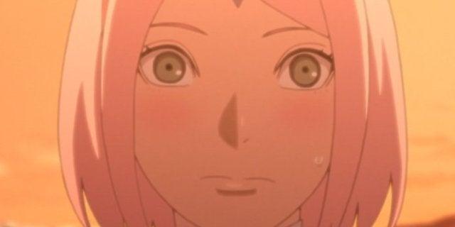 Boruto-Naruto-Episode-95-Sakura