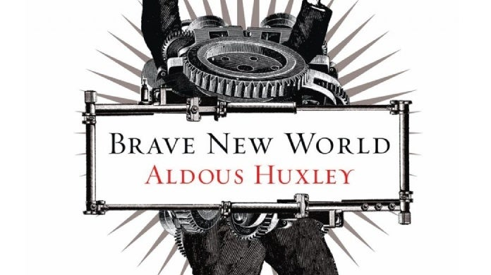 brave new world tv series usa