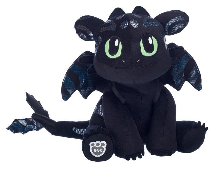 build-a-bear-special-edition-httyd-toothless-plush
