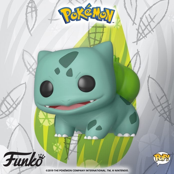 Bulbasaur_Pokemon_funko_pop