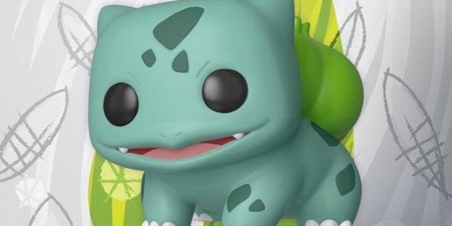 bulbasaur-pokemon-funko-pop-top