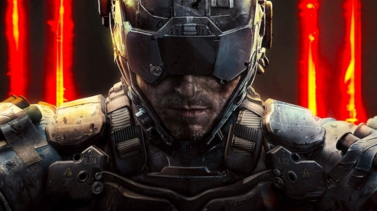 Call Of Duty Black Ops 5 Will Reportedly Have A Single Player