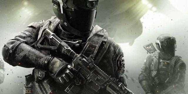 Call-of-Duty-mobile-game-China-Tencentjpgoptimal