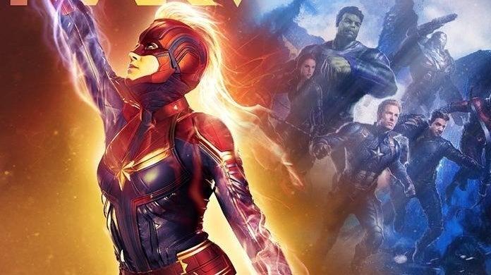 Captain-Marvel-Avengers-Endgame-Post-Credits-Scene-Header