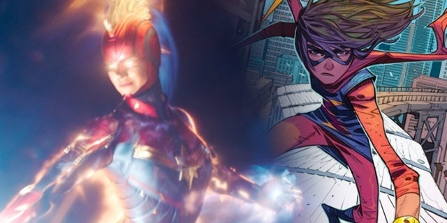 Captain-Marvel-Brie-Larson-Wants-Ms-Marvel-In-Sequel