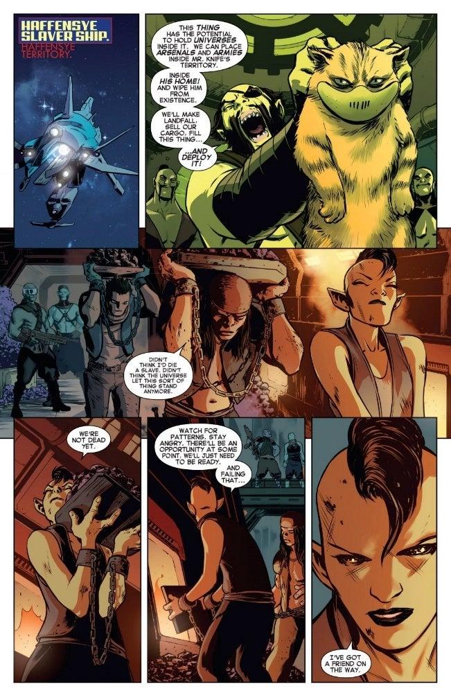 Captain-Marvel-Chewie-Flerken-2
