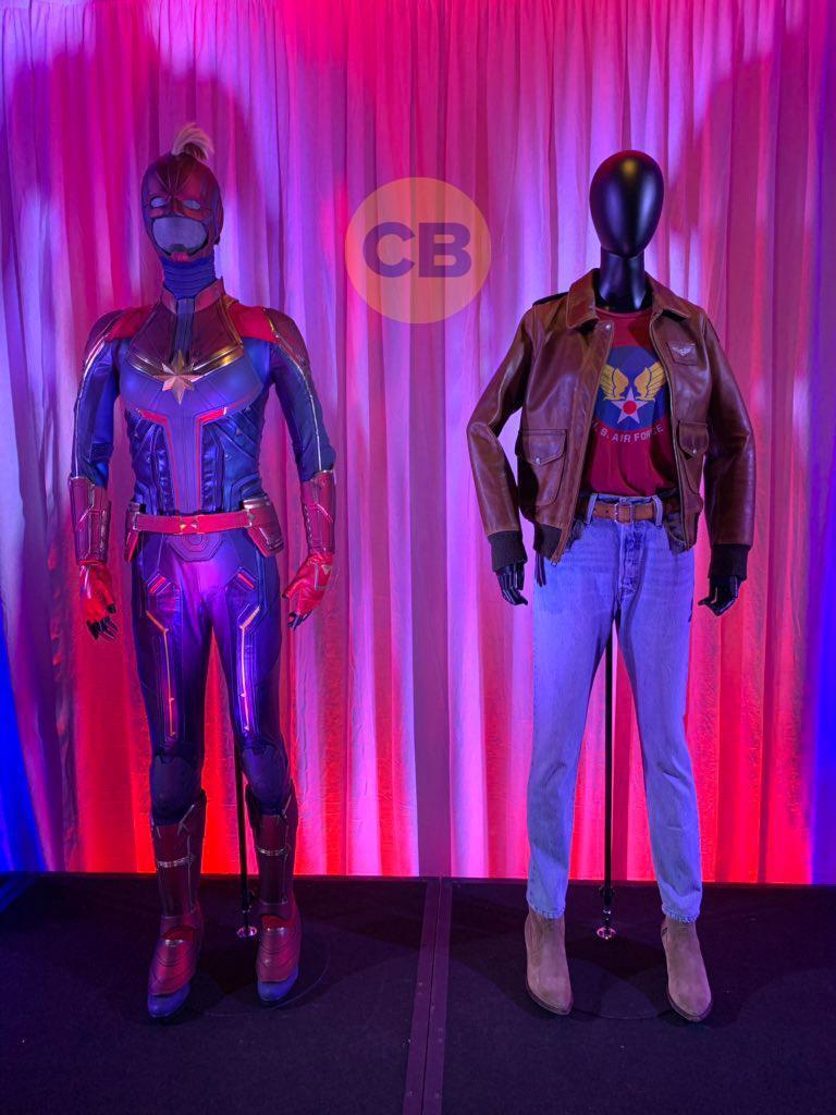 captain-marvel-costumes copy