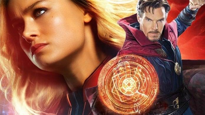 captain-marvel-dr-strange