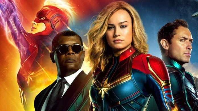 Captain-Marvel-Fan-Theory-Plot-Endgame