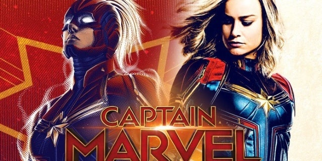 Captain-Marvel-First-Reactions