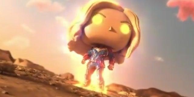Captain-Marvel-Funko-Trailer