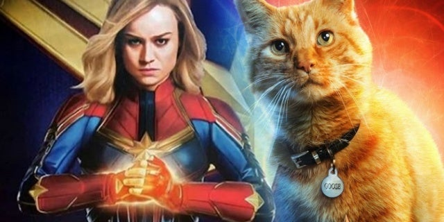 Captain-Marvel-Goose-2