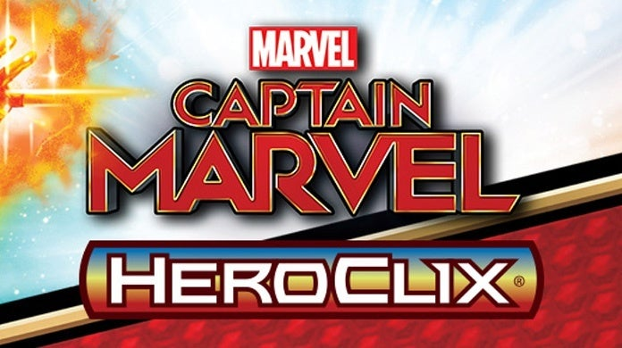 Captain-Marvel-Heroclix-Header