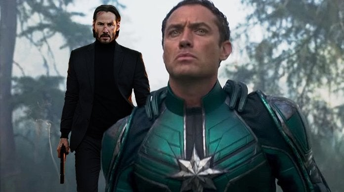 captain-marvel-jude-laws-role-was-almost-played-by-keanu-reeves