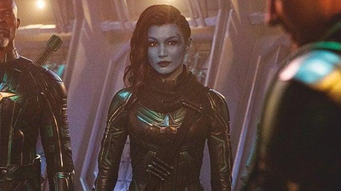 Captain-Marvel-Minn-Erva-Header