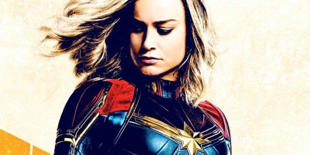 Captain-Marvel-Posters-Header