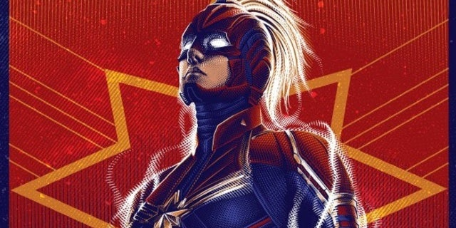 Captain-Marvel-Promo-Poster-Header