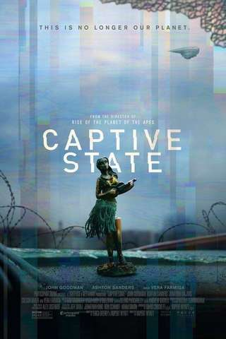 captive_state_default4